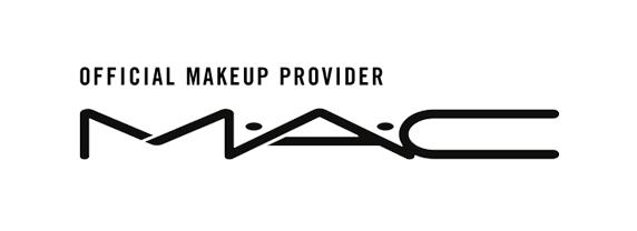 Mac Makeup Logo Font | Saubhaya Makeup